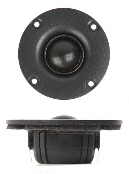 SB Acoustics SB26STCN-C000-4