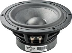 Wavecor WF182BD09