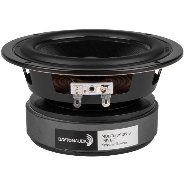 Dayton Audio DS135-8
