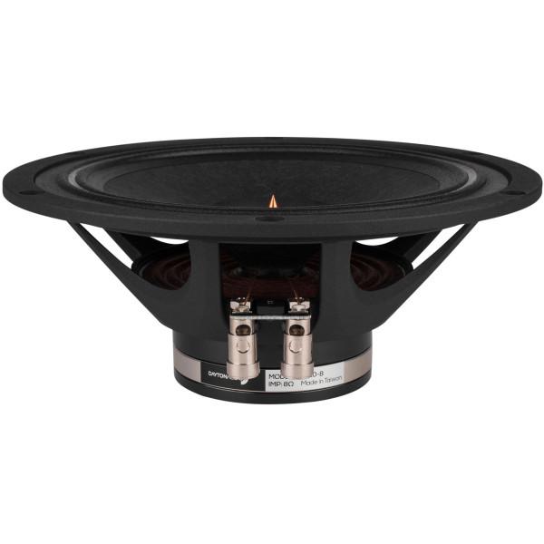 Dayton Audio PS220-8
