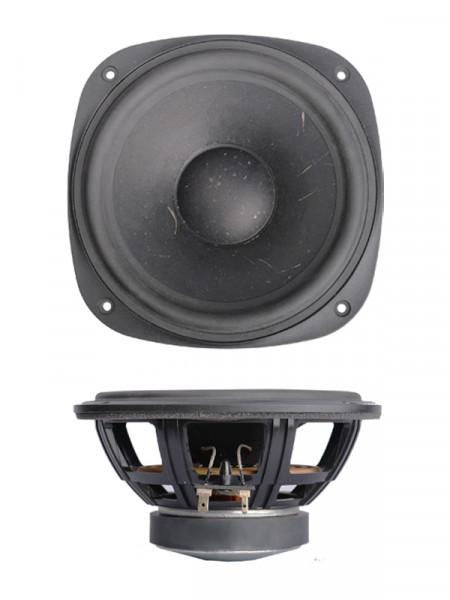 SB Acoustics SB13PFC25-8