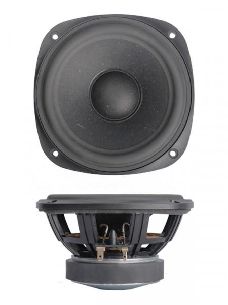 SB Acoustics SB16PFC25-8