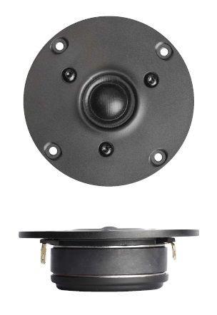 SB Acoustics SB21SDC-C000-4