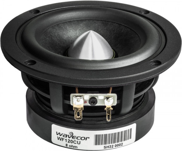 Wavecor WF120CU08