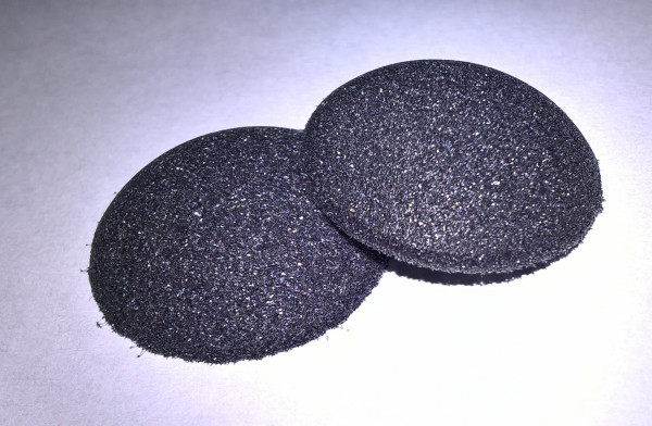 Damping foam for Audax TW025A0/A1