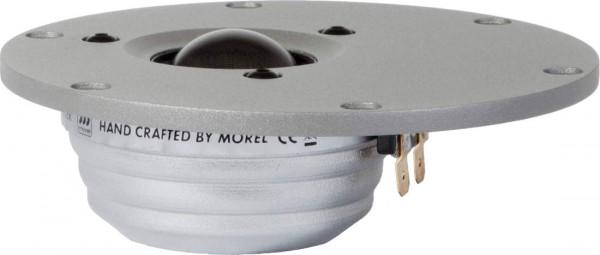 Morel ST 1308 Silver