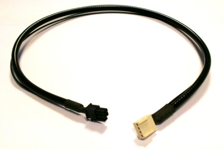 Hypex DSP to UcD signal cable