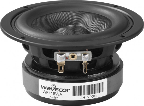 Wavecor WF118WA06