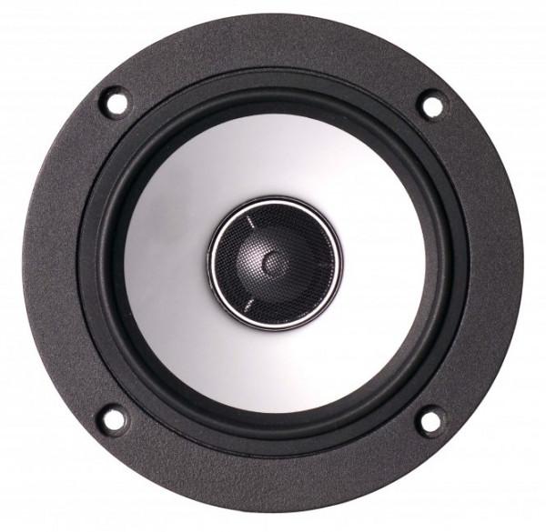 Omnes Audio CX 3.0