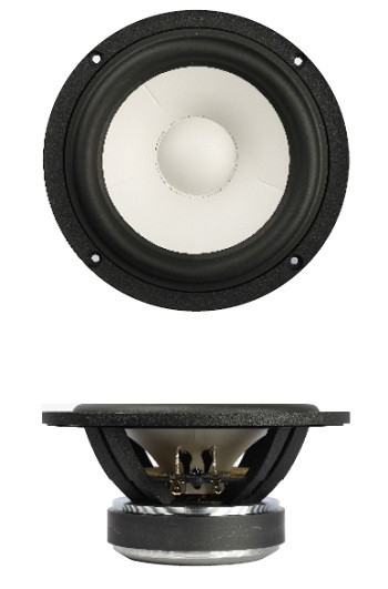 SB Acoustics SB17CAC35-4