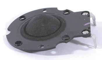 Replacement kit Audax TW025A0/A1/M0/M1/L0/L1