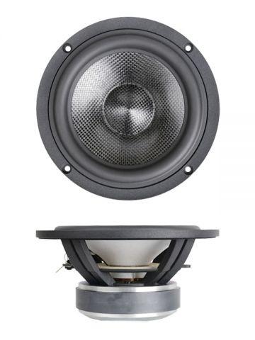 SB Acoustics SB17CRC35-4