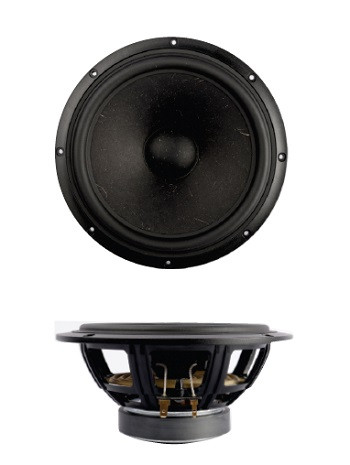 SB Acoustics SB16PFC25R-8