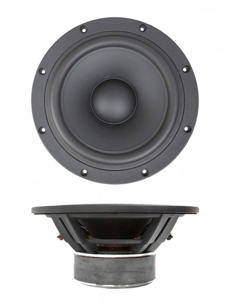 SB Acoustics SB29SWNRX-S75-6