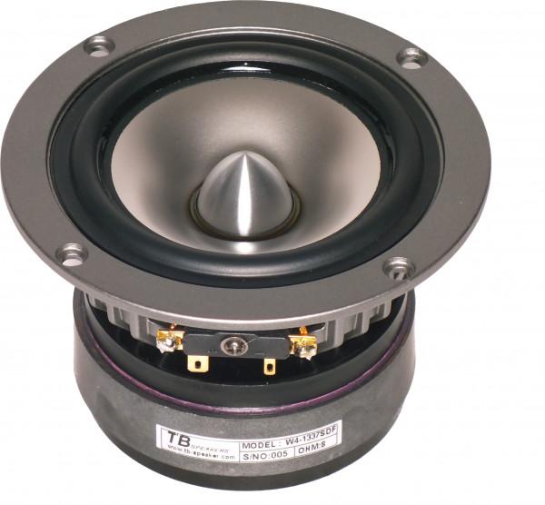 Tangband W4-1337SDF