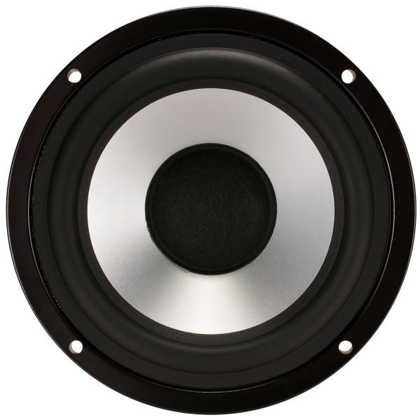 Dayton Audio DA135-8
