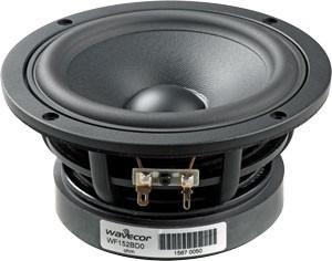 Wavecor WF152BD04