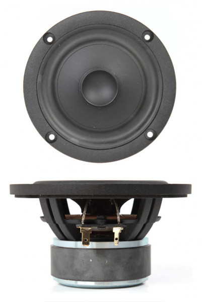 SB Acoustics SB12NRX25-4