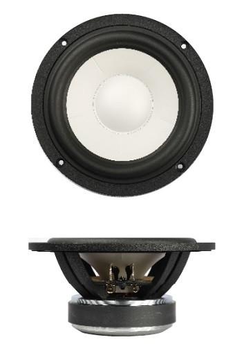 SB Acoustics SB17CAC35-8