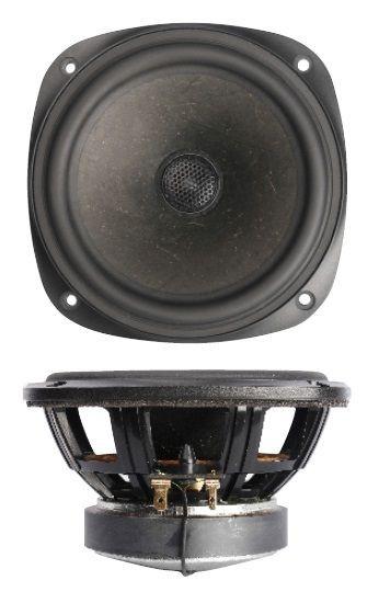 SB Acoustics SB13PFC25-4-Coax
