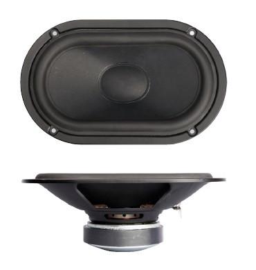 SB Acoustics SB15SFCR39-8