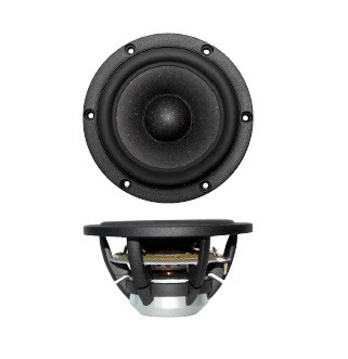 SB Acoustics SATORI MR13P-4