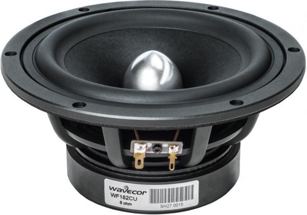 Wavecor WF182CU13