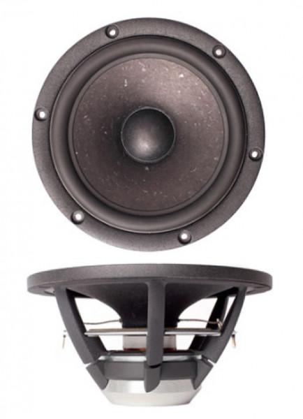 SB Acoustics SATORI MW16P-8