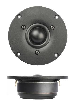 SB Acoustics SB29SDAC-C000-4