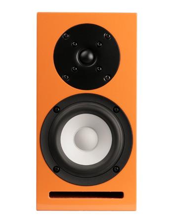SB Acoustics Micro C