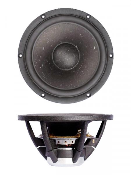 SB Acoustics SATORI MW19P-4