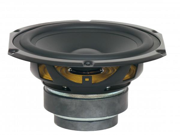 Omnes Audio LoCo 6.1