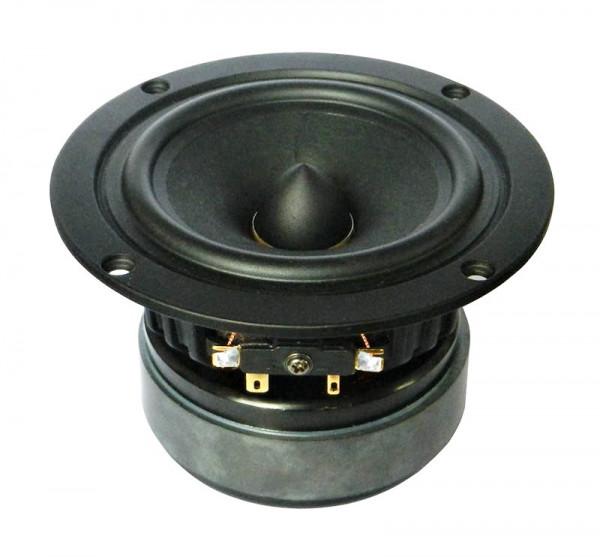 OmnesAudio BB 4 black
