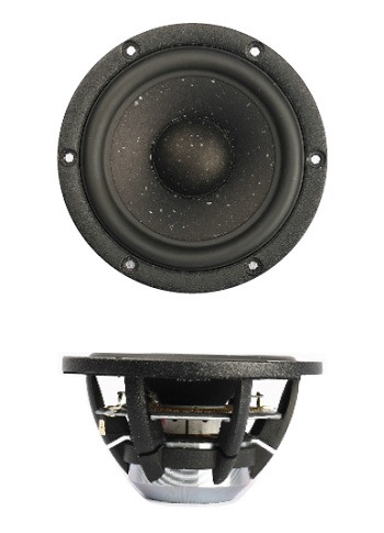 SB Acoustics SATORI MR13P-8
