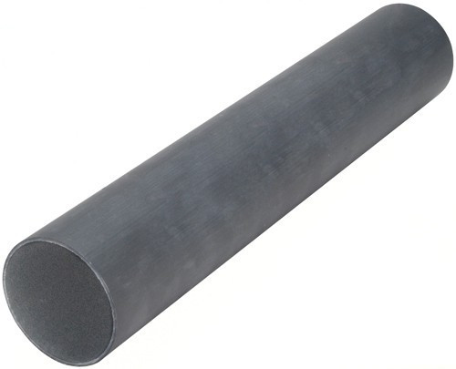Jetset100 100 x 280mm Straight Tube