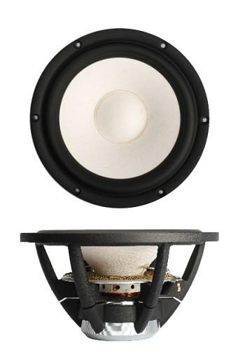 SB Acoustics SATORI MW19PNW-8