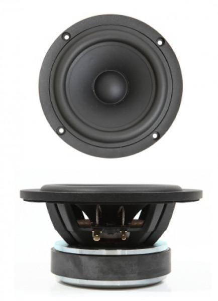 SB Acoustics SB15MFC30-4