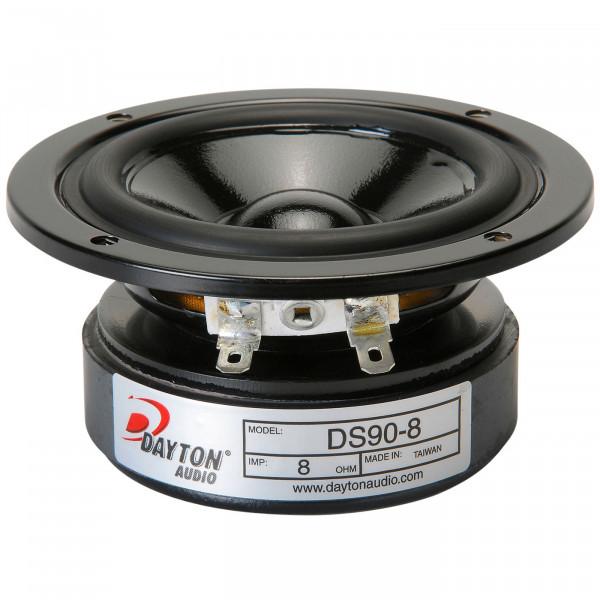 Dayton Audio DS90-8
