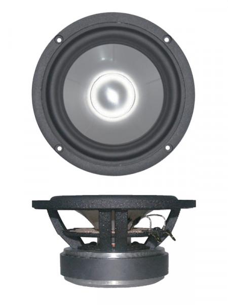 SB Acoustics SB15NAC30-4