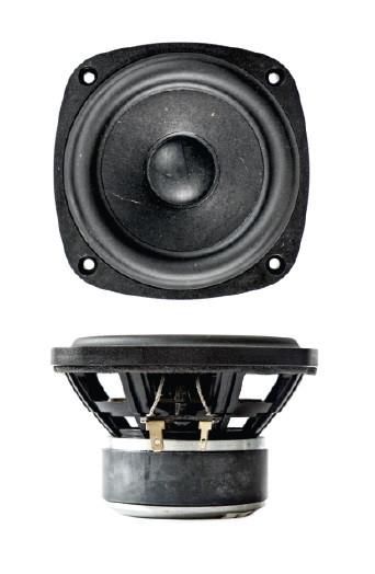 SB Acoustics SB12PFC25-8