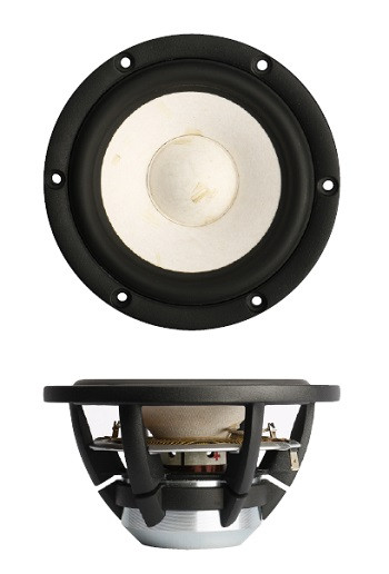 SB Acoustics SATORI MW13PNW-4