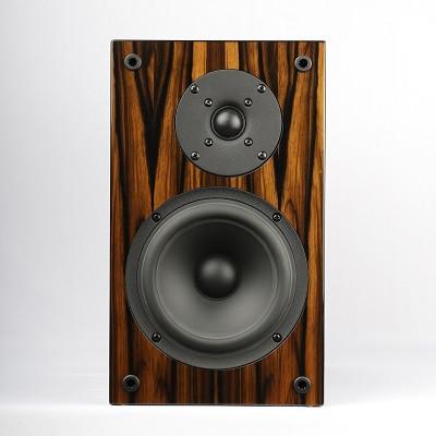 SB Acoustics Eka