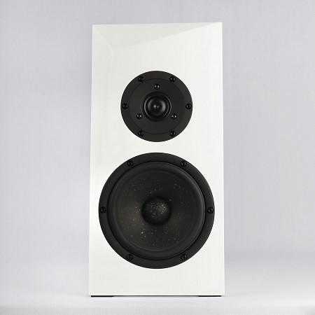 SB Acoustics ARA