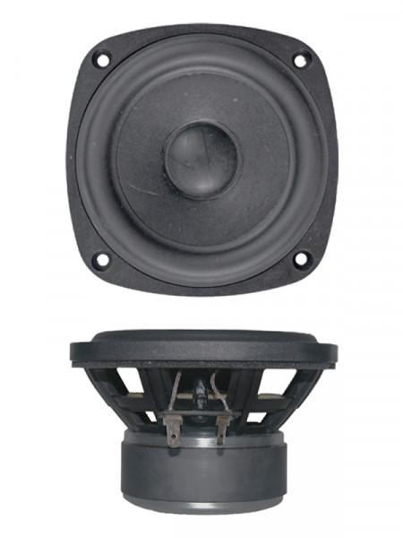 SB Acoustics SB12PFC25-4