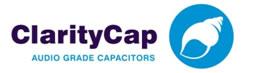 ClarityCap