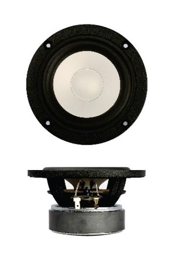 SB Acoustics SB12CACS25-4