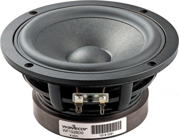 Wavecor WF152BD06