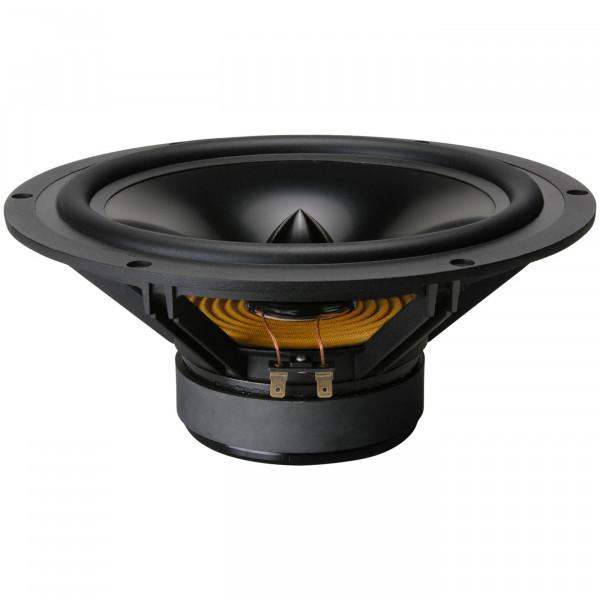 Dayton Audio RS270-8