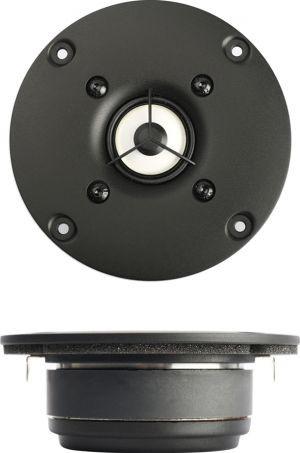 SB Acoustics SB26CDC-C000-4