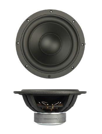SB Acoustics SB34SWPL75-4